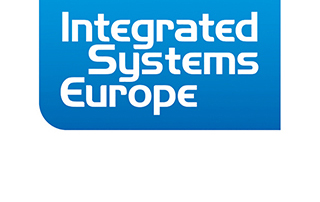 ISE 2019 - Fachmesse