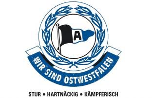 Wir-sind-Ostwestfalen_Logo