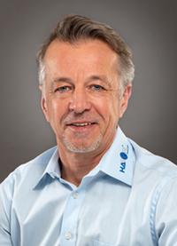 Hans Bahe