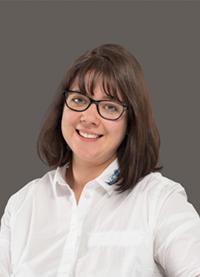 Sarah Ebell