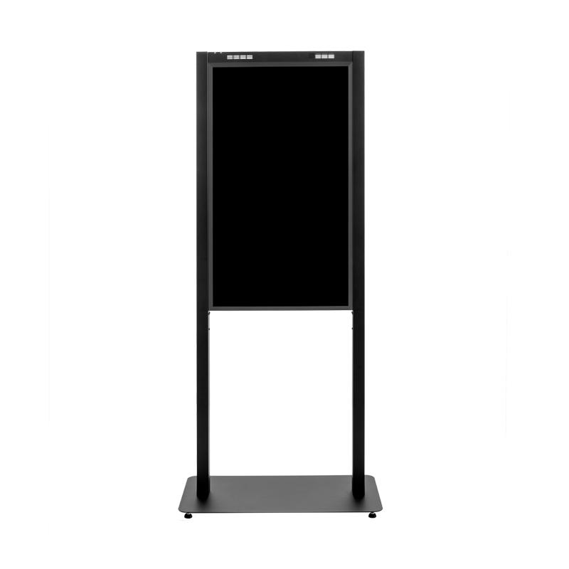 Samsung OMN-D