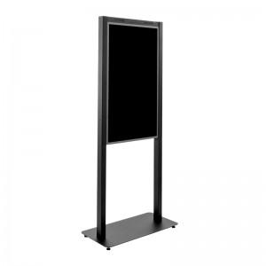 Floorstand Samsung OMN-D
