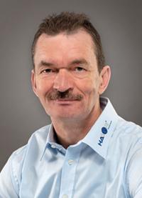 Horst Hahndorf