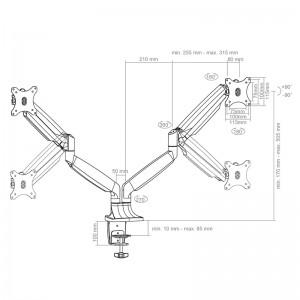 m easy-flex dual_schwarz_web_zeichnung